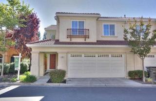 135 Coralflower Lane, San Ramon CA