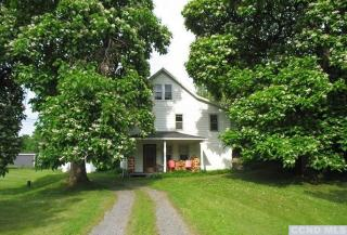 494 County Route 8, Germantown, NY 12526