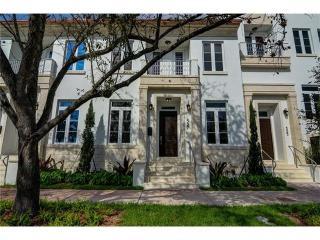 525 Anastasia Ave, Coral Gables, FL 33134
