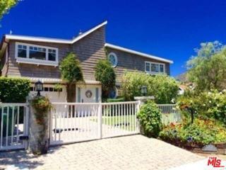 31834 Broad Beach Rd, Malibu, CA 90265