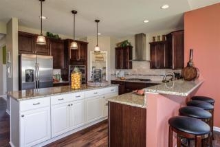River Highlands by William Ryan Homes
