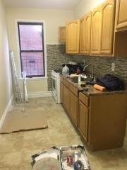 1834 Caton Ave #2, Brooklyn, NY 11226
