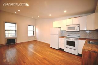 42 Willow Pl #4F, Brooklyn, NY 11201