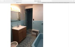 2125 E 18th St, Brooklyn, NY 11229