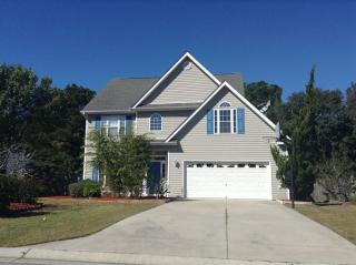 7225 Haven Way, Wilmington, NC 28411