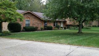 9138 Woodstream Ln, Washington Township, OH 45458