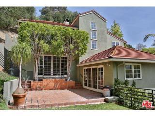 941 N Norman Pl, Los Angeles, CA 90049