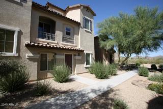34755 N 30th Ave #117, Phoenix, AZ 85086