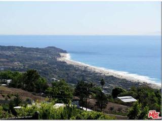 5820 Foxview Drive, Malibu CA
