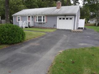 8 Fillmore Road, West Yarmouth MA