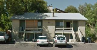 1040 Western Dr, Colorado Springs, CO 80915