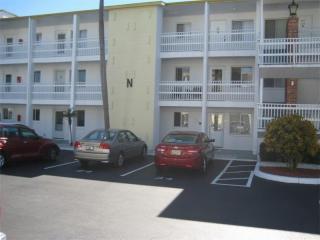 1536 Leisure Drive #N4, Bradenton FL