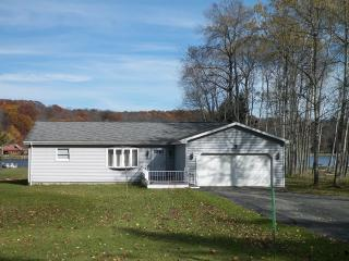 15423 Treasure Lk, DuBois, PA 15801