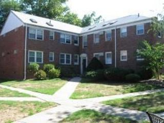 349 Bloomfield Ave #122, Verona, NJ 07044