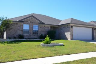 502 Aries Ave, Killeen, TX 76542