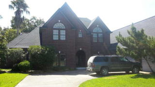 58 Snap Dragon Ct, Lake Jackson, TX 77566