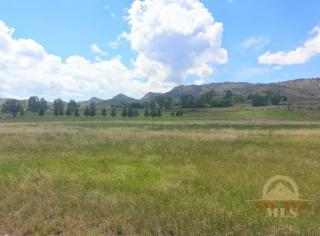 Lot 57 Sky View Tbd Sunset Court, Ennis MT