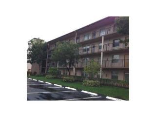 13450 SW 3rd St #318D, Pembroke Pines, FL 33027