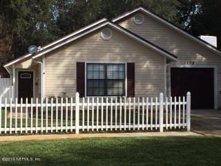 1178 Cove Landing Dr, Jacksonville, FL 32233