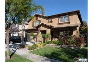 9 Valente, Irvine, CA 92602