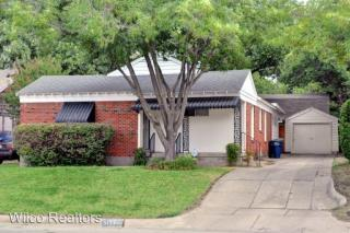3133 McCart Ave, Fort Worth, TX 76110