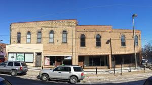 226 N Benton St #2, Woodstock, IL 60098