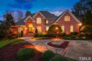 11116 Brass Kettle Road, Raleigh NC