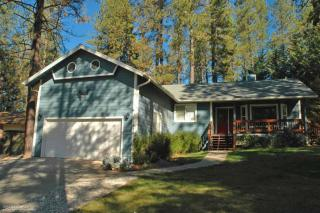 11824 Francis Drive, Grass Valley CA
