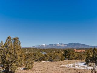 8 Vista Valle Grande, Santa Fe NM