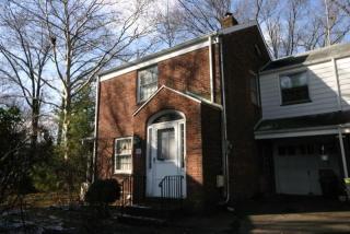 16 Bancroft Place #1X, Fair Lawn NJ