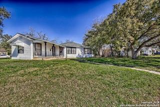 1137 Donaldson Avenue, San Antonio TX
