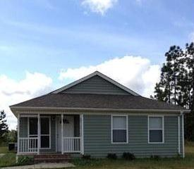 19561 Brighton Dr, Saucier, MS 39574