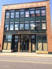 41 1/2 W Tupper St, Buffalo, NY 14202