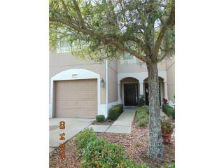 26544 Chimney Spire Ln, Wesley Chapel, FL 33544