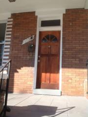 2538 Aisquith St, Baltimore, MD 21218