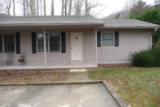 20A Valley Creek Dr, Asheville, NC 28803