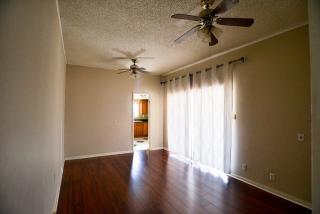 4515 Loma Linda Dr #3, San Antonio, TX 78201