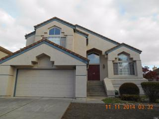 333 Mayfield Cir, Suisun City, CA 94585
