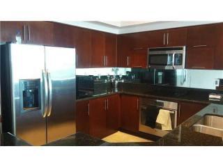 14951 Royal Oaks Ln #1905, North Miami, FL 33181