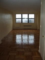 697 Rogers Ave, Brooklyn, NY 11226
