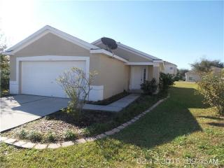 11202 Cocoa Beach Dr, Riverview, FL 33569
