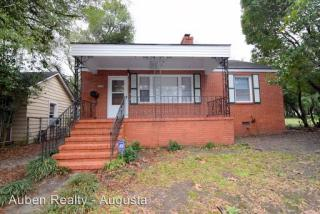 2008 Battle Row, Augusta, GA 30904