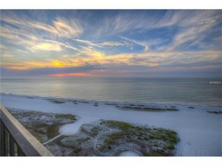 1270 Gulf Boulevard, Clearwater Beach FL
