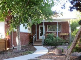350 Walnut Ave, Grand Junction, CO 81501