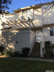 3036 Swallows Nest Drive, Sacramento CA
