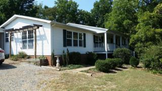 1091 Cabin Fever Road, Bedford VA