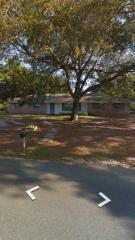 119 Jamestown Ave, Fort Walton Beach, FL 32547