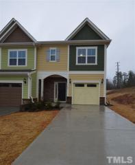 122 Ransomwood Dr, Holly Springs, NC 27540