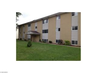 809 Silver Meadows Blvd #302, Kent, OH 44240