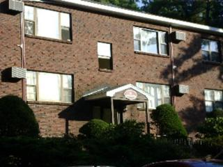 42 Swanson Court #16 A, Boxborough MA